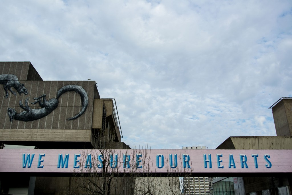 We-Measure-our-Hearts