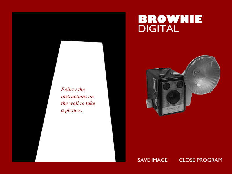 brownie_interface_web