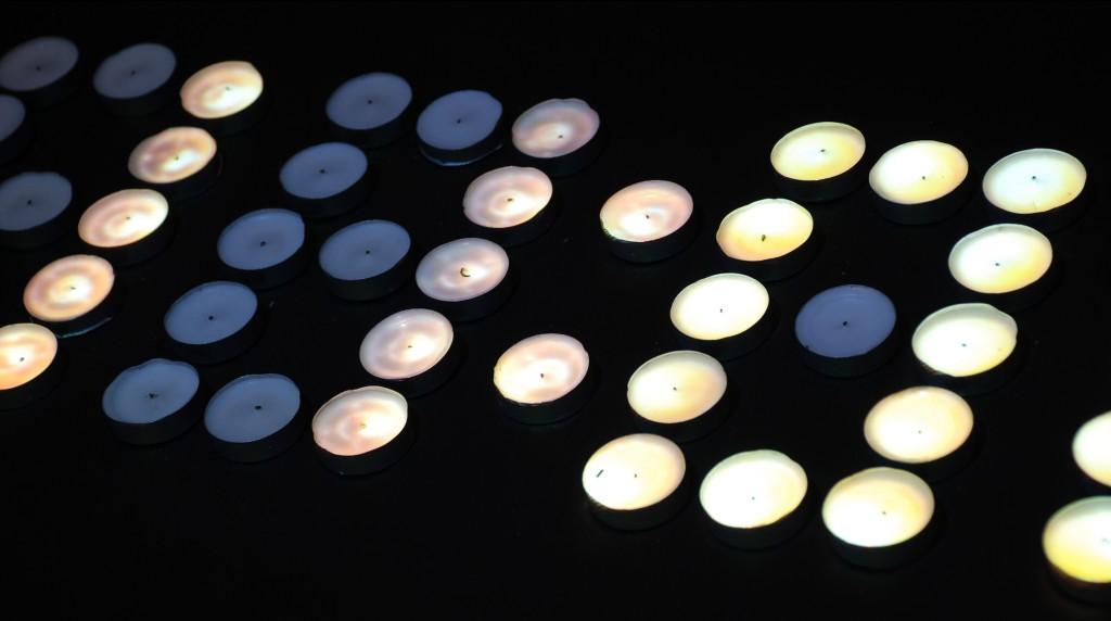 candle_2_web