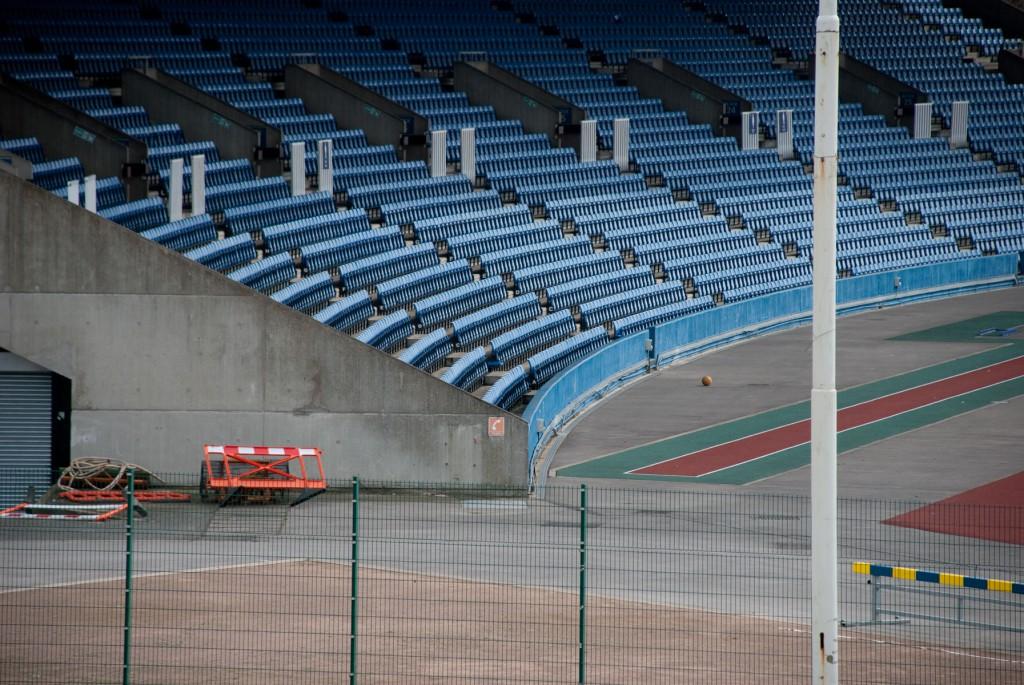empty_stadium