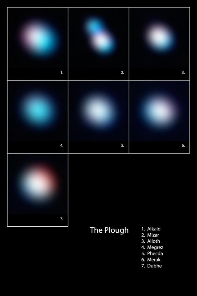 plough_chart_web