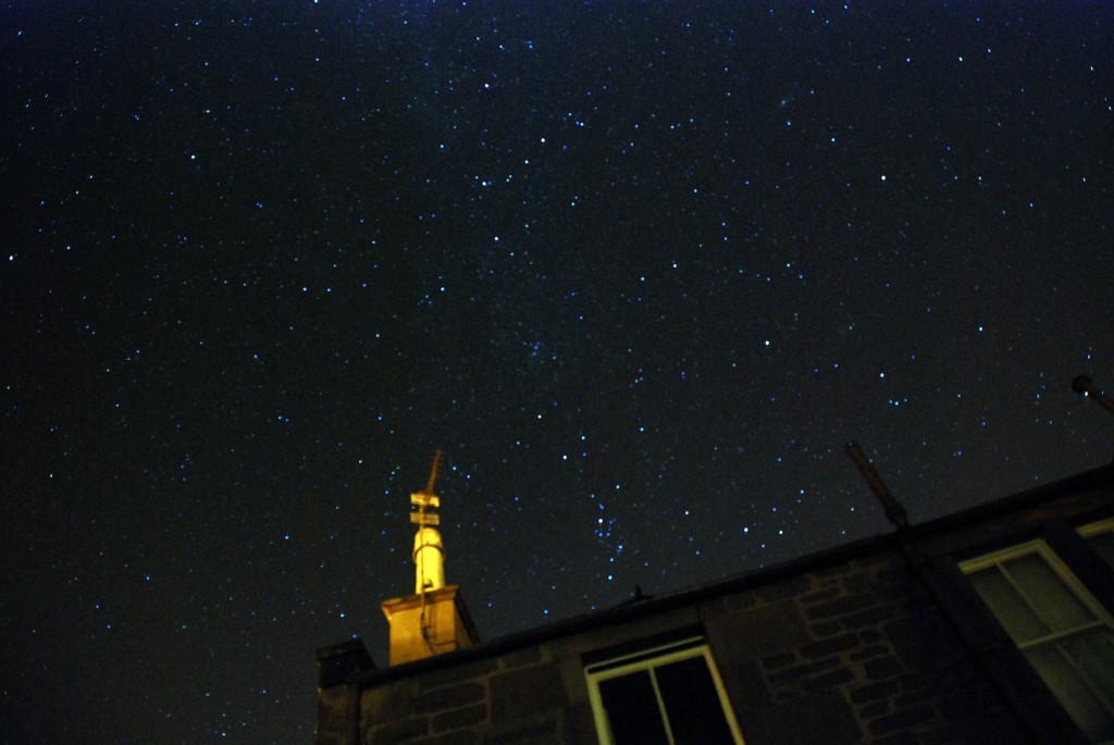 stargazing_1_web