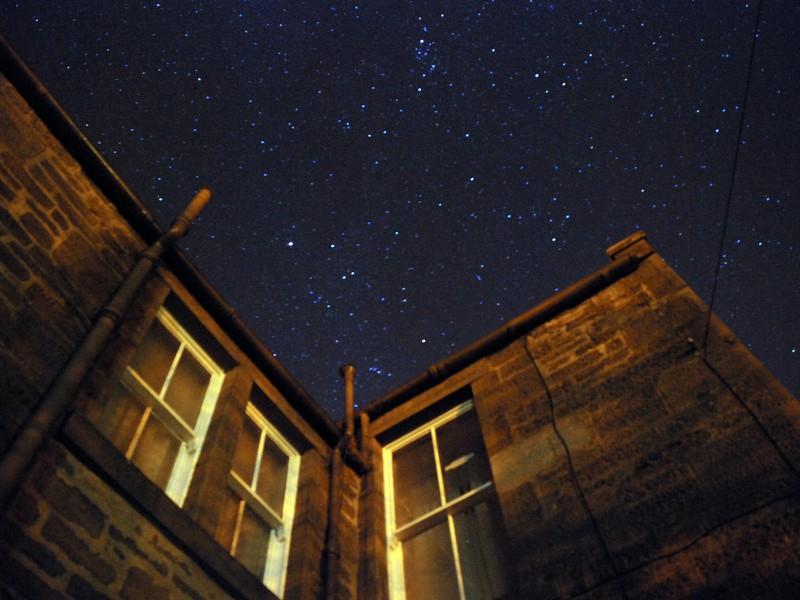 stargazing_3_web