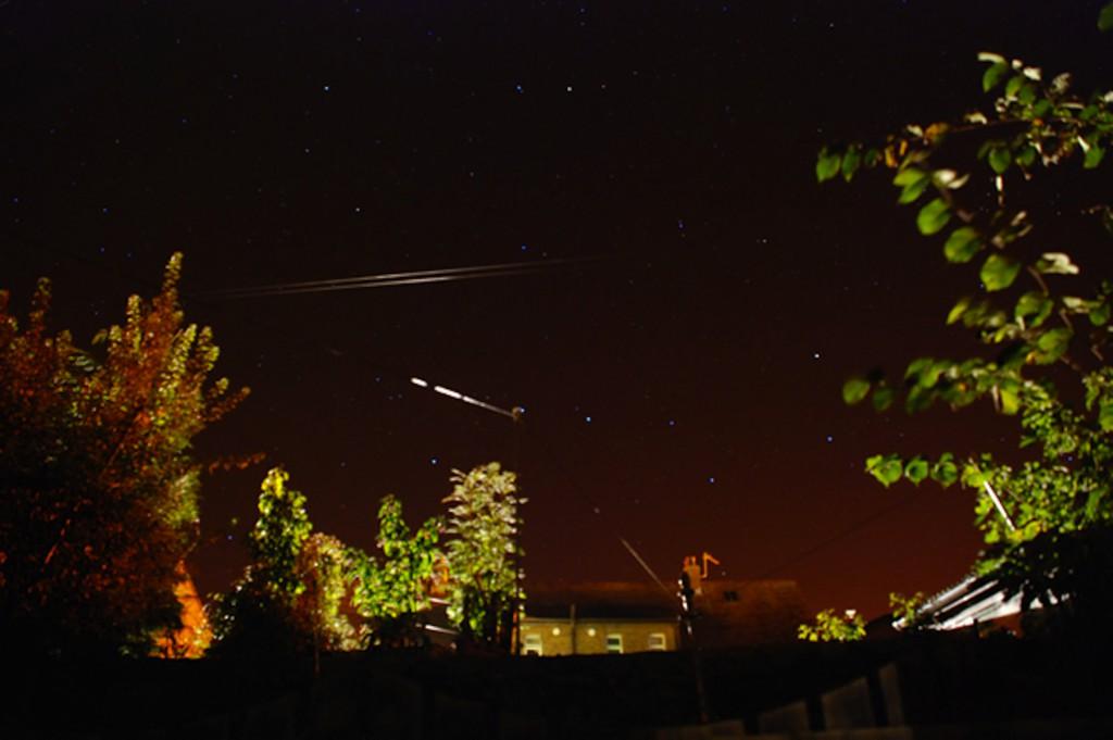 stargazing_5_web