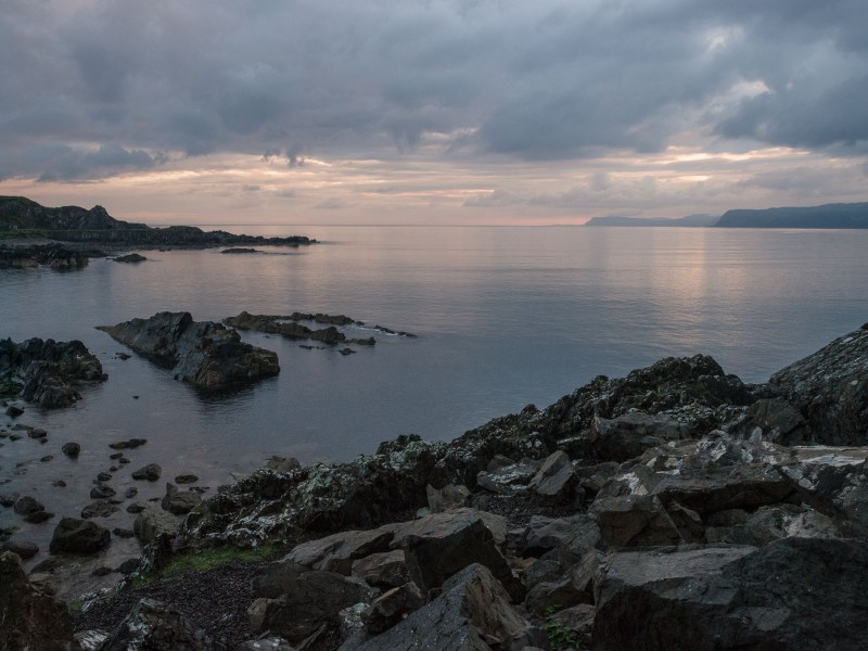 easdale_13