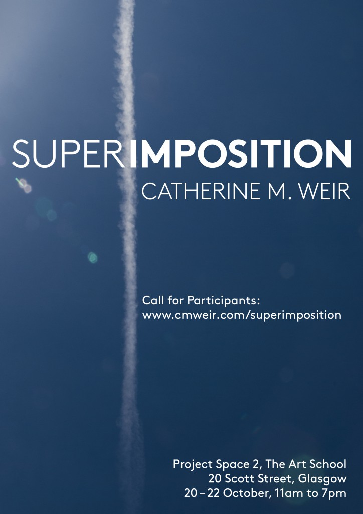 superimposition_poster