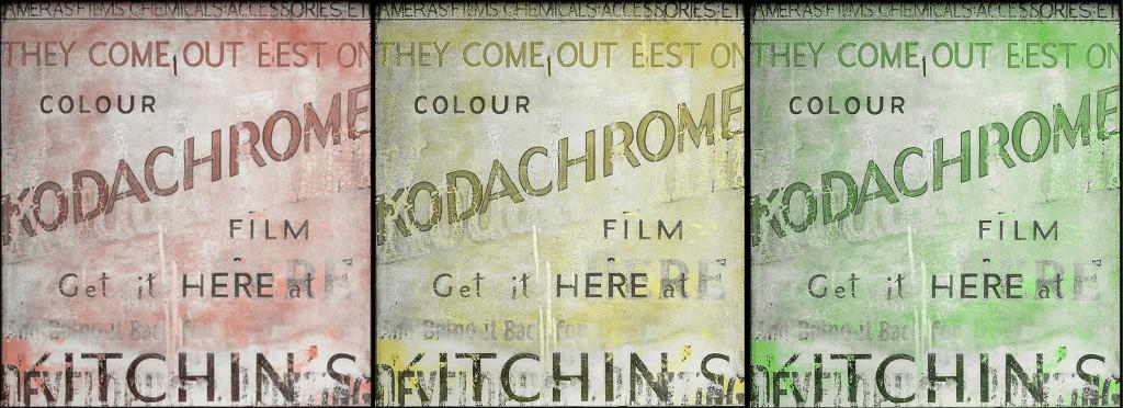 kodachrome_3