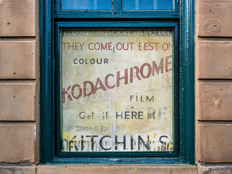 kodachrome_web