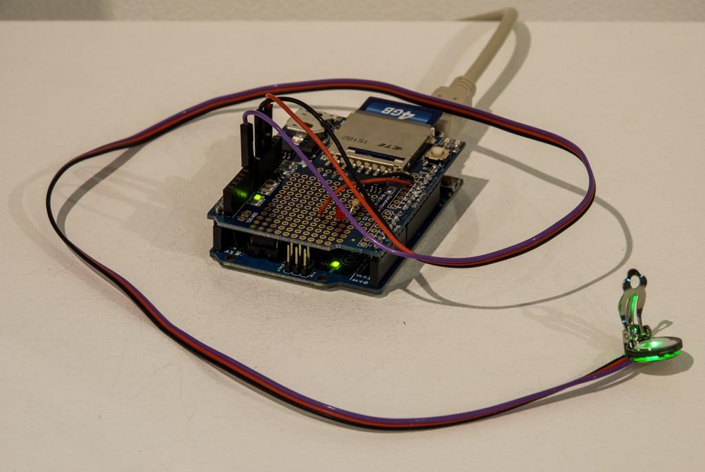 bpm_arduino_web